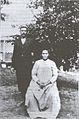 Semisi Nau with his wife Matelita Fatumu Nau.jpg