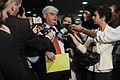 Senado Federal do Brasil Entrevistas Diversas (15081778460).jpg