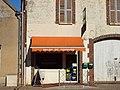 Senan-FR-89-salon de coiffure-02.jpg