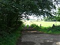 Senners Lane - geograph.org.uk - 235649.jpg