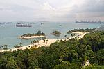 Sentosa island views from Singapore Cable Car 7.jpg