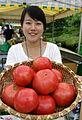 Seoul Farmers Market 08.jpg