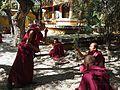 Sera Monastery (23777016345).jpg