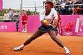 Serena Williams (7105784887).jpg
