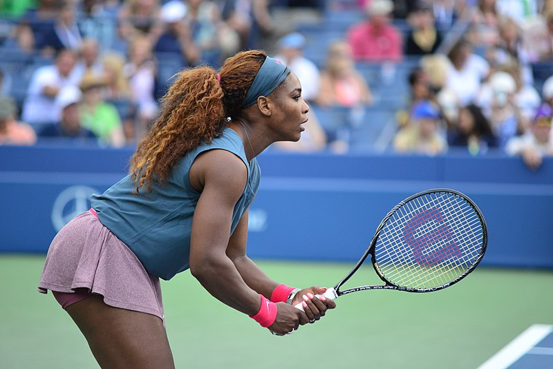 File:Serena Williams (9633985684).jpg