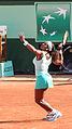 Serena Williams - Roland-Garros 2012 - 002.jpg