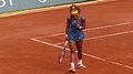 Serena Williams - Roland Garros 2013 - 001.jpg