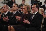 Sergey Naryshkin, Valentina Matviyenko and Dmitry Medvedev 12 June 2012.jpeg