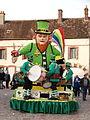 Sergines-89-carnaval-2015-D09.jpg