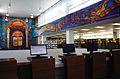 Serie de fotografías - Biblioteca UAM-AZC 05.jpg