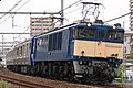 Series-E131 EF64-1000.jpg