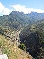 Serra de Água - View from ER110.jpg