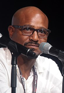 Seth Gilliam by Gage Skidmore.jpg