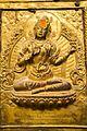 Seto Machhindranath Temple-IMG 2860.jpg
