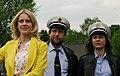 Settermin -Mord mit Aussicht- am 13-Juni 2014 in Neunkirchen by Olaf Kosinsky--36.jpg