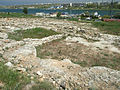 Sevastopol Strabon's Khersones antique greek settlement-02.jpg