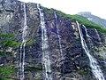 Seven Sisters Waterfalls - Geirangerfjord (1544906376).jpg