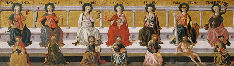 File:Seven Virtues by Francesco Pesellino.jpg