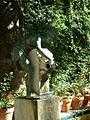 Sevilla CasaPilatos 004.jpg