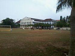 Sh college thevara.jpg