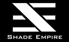 Shade Empire.PNG