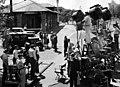 Shadow of a Doubt 1943 film set Still.jpg
