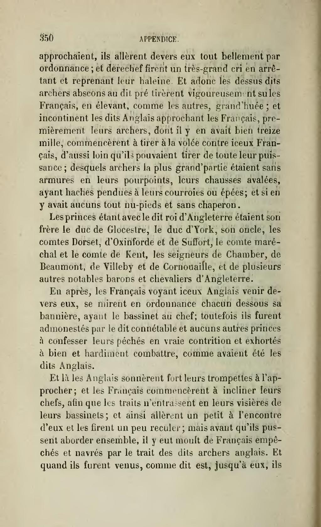 Page Shakespeare œuvres Completes Traduction Hugo Pagnerre 1873