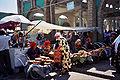 Shakhrisabz Market.jpg