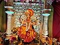 Shardiya Navratri Festival in Pune 2020.jpg