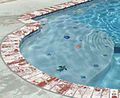 Shasta California Quartz Pool Plaster by Ultimate Pool Remodeling Inc. 04.jpg