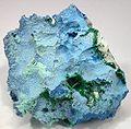 Shattuckite-Quartz-Malachite-251497.jpg