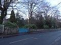 Shaw House wall, Headingley.jpg