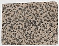 Sheet with an overall splotchy pattern Met DP886584.jpg