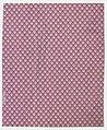Sheet with crisscross pattern Met DP886578.jpg