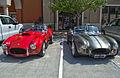Shelby Cobras.jpg