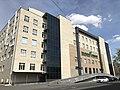 Shengavit Medical Center - Շենգավիթ բժշկական կենտրոն.jpg