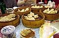 Shenyang City Scenes 沈陽市內景色 (1787477714).jpg