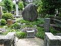 ShimamuraHogetsu20110802.jpg