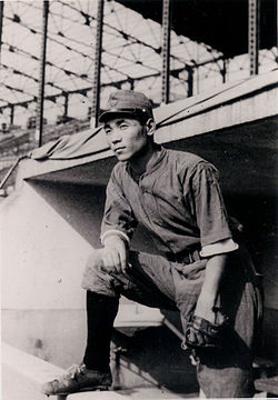 Shinichi Ishimaru baseball player.jpg
