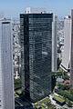 Shinjuku-Mitsui-Building-01.jpg