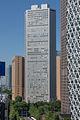 Shinjuku-Sumitomo-Building-05.jpg