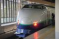 Shinkansen 200series (4467917346).jpg
