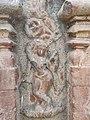 Shiva temple, Narayanapur, Bidar 085.jpg