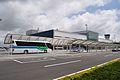 Shizuoka Airport 静岡空港 - panoramio.jpg