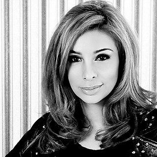 Shobna Gulati British actress, writer and dancer