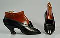 Shoes MET 69.33.28.1a-b,69.33.28.2a-f CP2.jpg