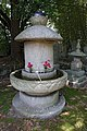 Shojuraigoji08nt3200.jpg