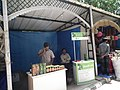 Shop selling from Lalbagh flower show Aug 2013 8752.JPG