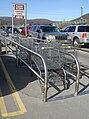 Shopping Cart Return.jpg