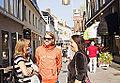 Shopping i Helsingborg.jpg